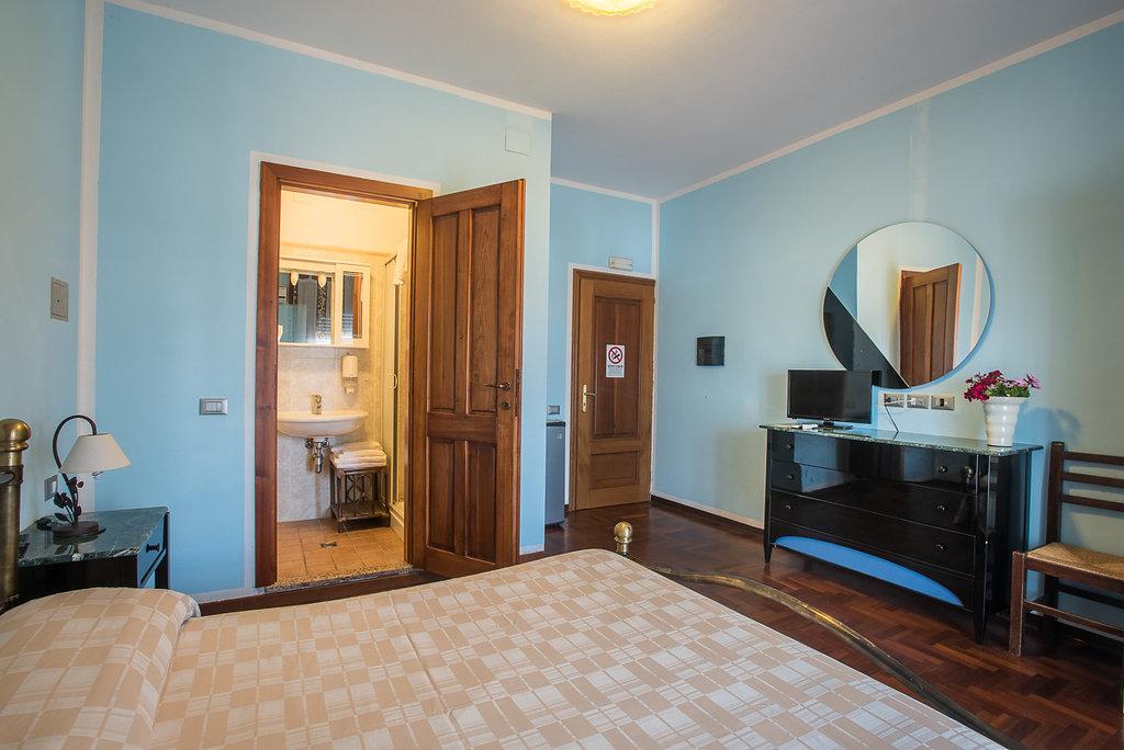 Dettaglio stanze Hotel Tanit Carbonia (3)