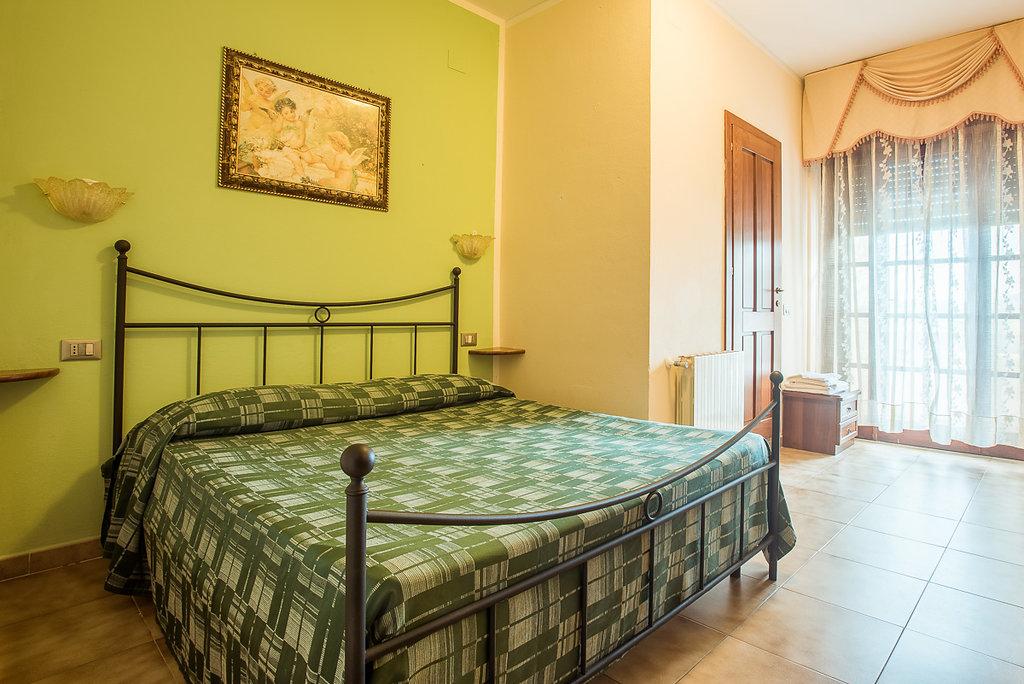 Tanit Hotel a 3 Stelle a Carbonia - Hotel a Carbonia dal 1981 - Sulcis Iglesiente - Sardegna - 2