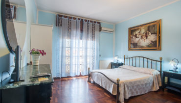 Tanti Hotel e a Carbonia - Hotel a Carbonia dal 1981 - Sulcis Iglesiente- Sardegna