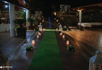 Matrimonio a Carbonia - Ristorante Tanit - Ristorante a Carbonia dal 1981 - 2