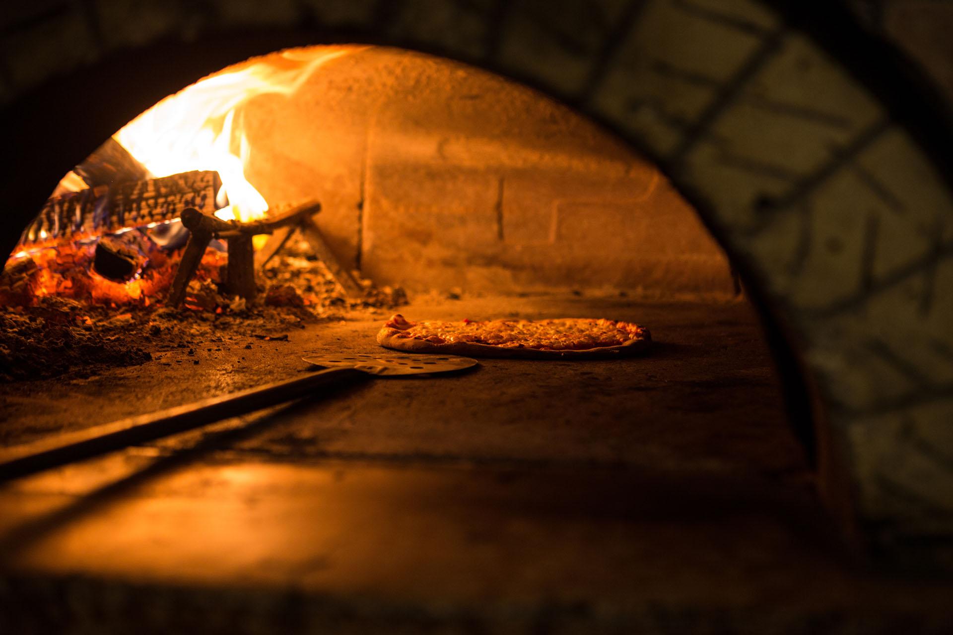 Tanit - Pizzeria a Carbonia
