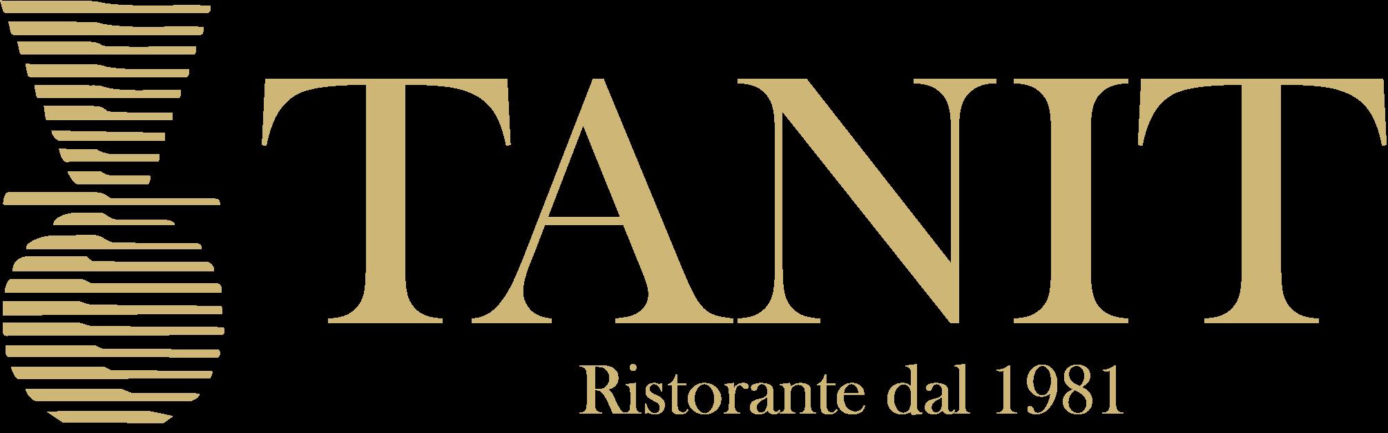 Tanit Hotel